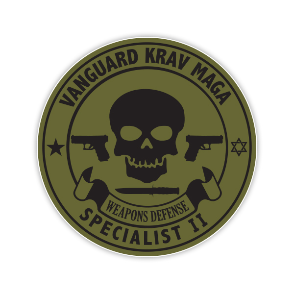 decal-kms2