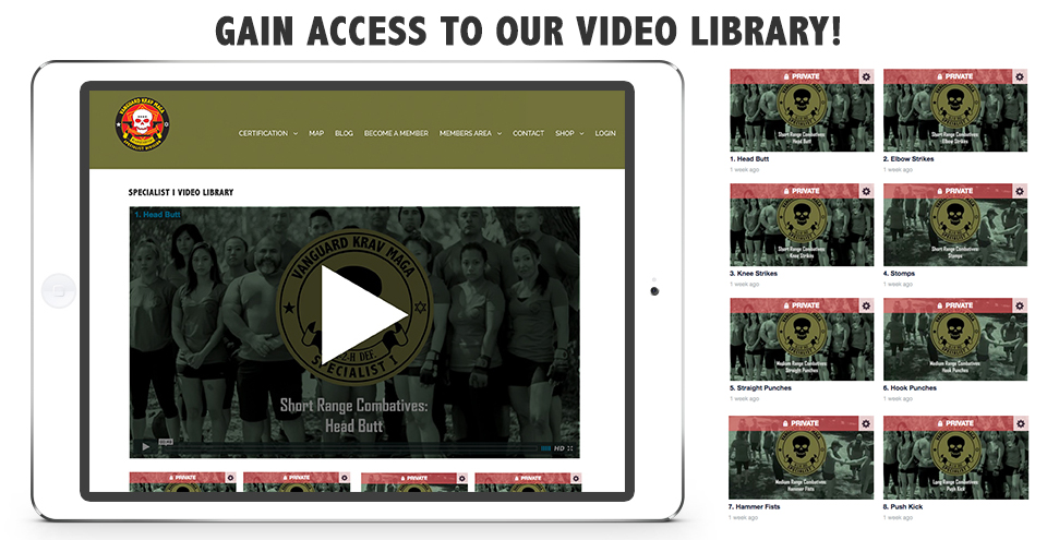 video-library-mockup