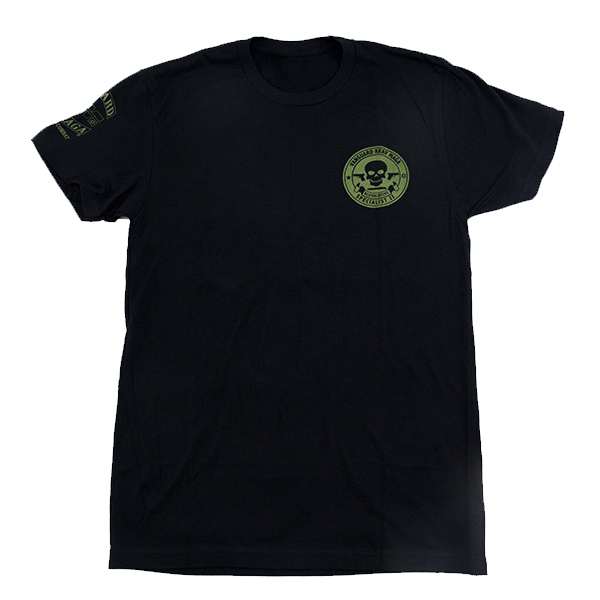 kms2-tshirt-front