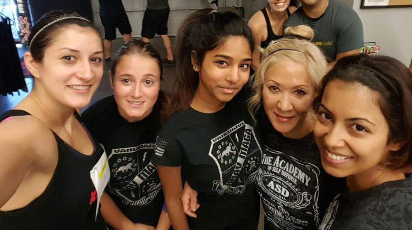 womens-self-defense-krav-maga-bay-area