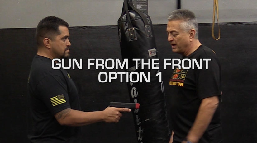 quick-defense-tip-gun-krav-maga