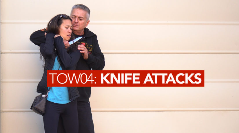 h1-wp-vkmsd-tow04-knife-attack-kravmaga