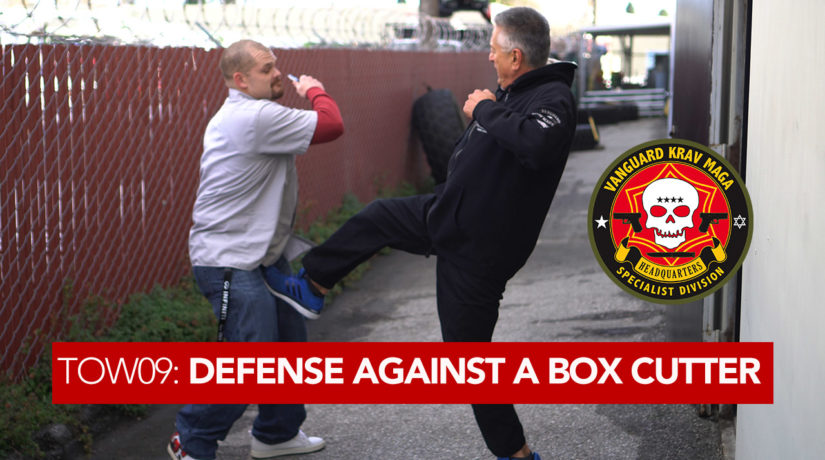 TOW09-tn-defense-against-boxcutter