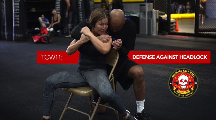 TOW-11-Thumbnail-Headlock-Defense-KravMaga