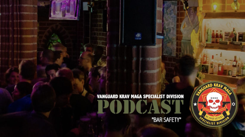 bar-safety-podcast