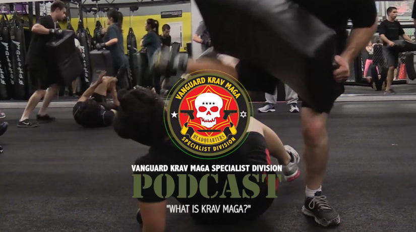 podcast-8-kravmaga