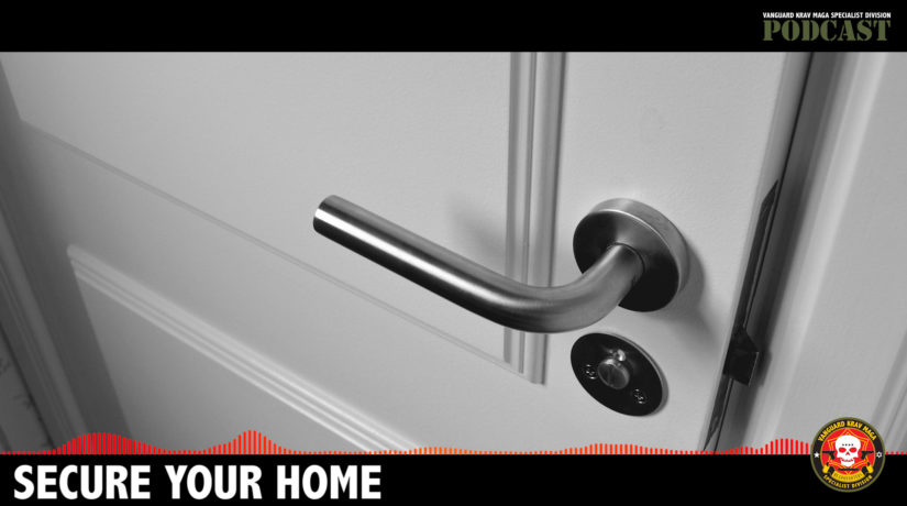 015 - Secure Home.00_02_59_01.Still001