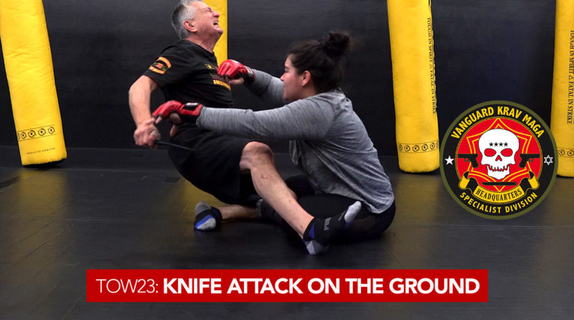 TOW23-KNIFE-ATTACKGROUND