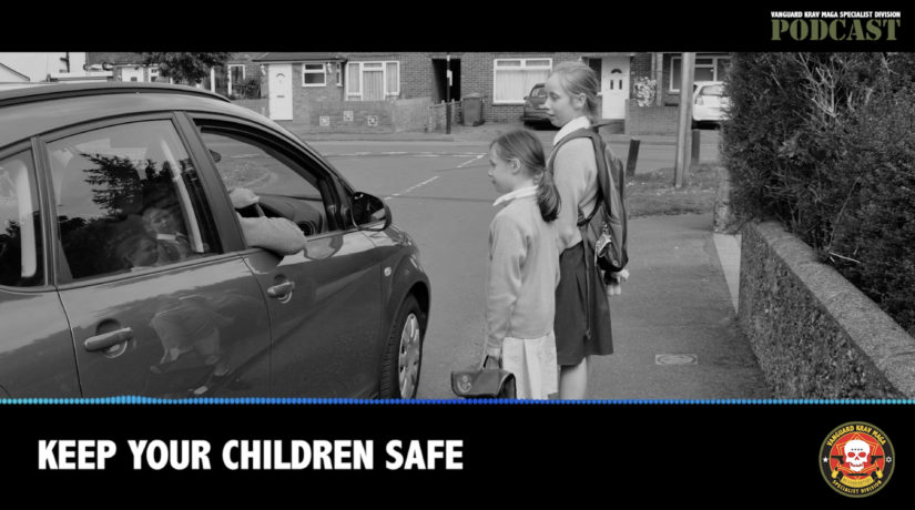 keep-child-safea
