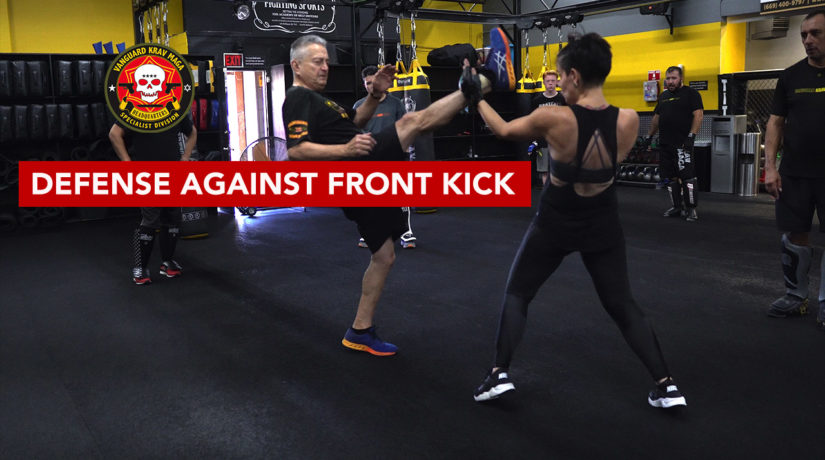 front-kick-defense-kravmaga