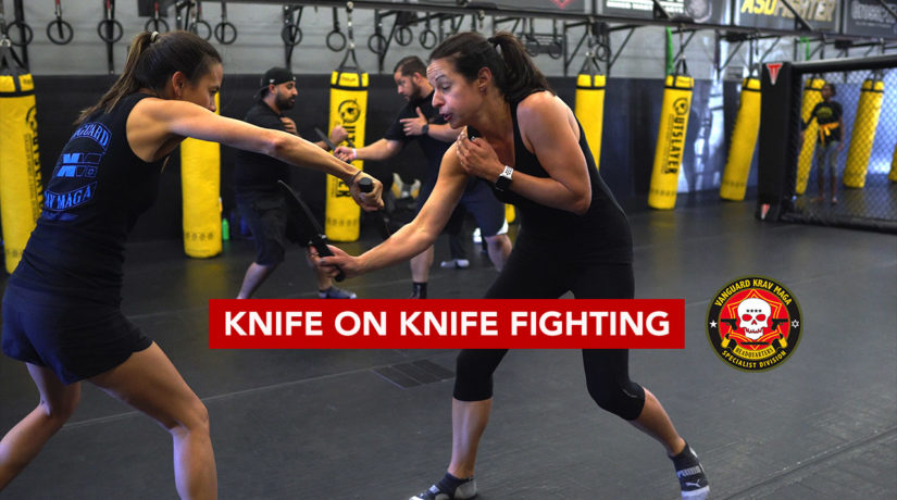 knife-fighting-krav-maga