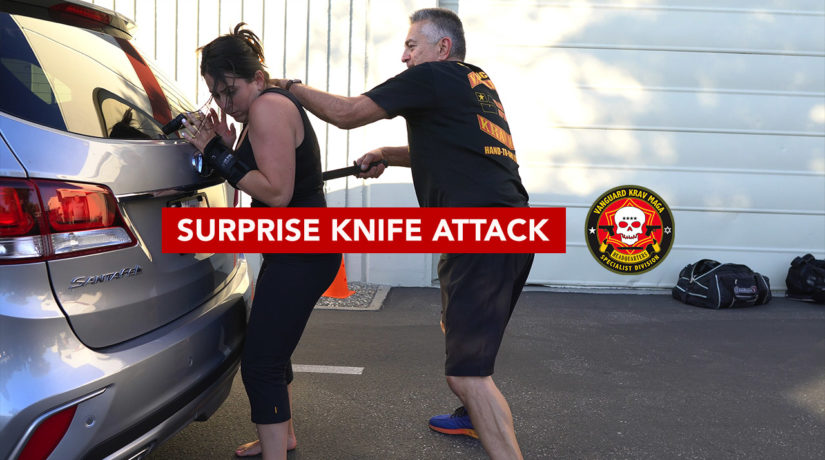 surprise-knife-attack-kravmaga