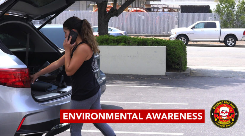 environmental-awareness
