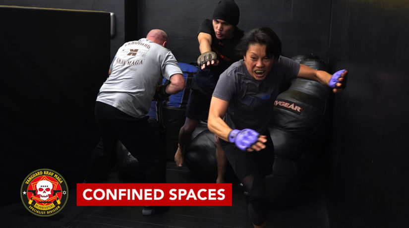 krav-maga-confined-spaces