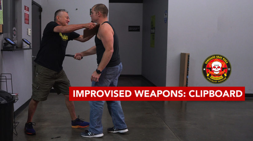 kravmaga-clipboard-TN
