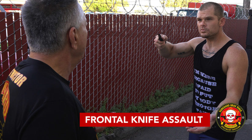 frontal-knife-assault-thumb