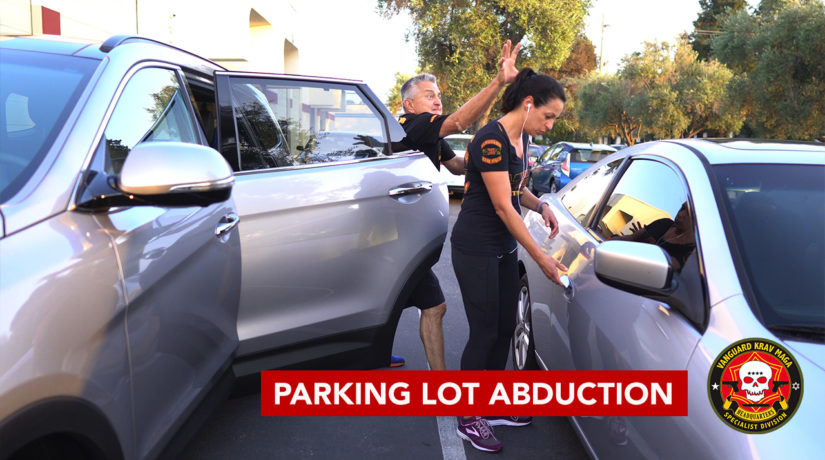 parkinglotabduction-kravmaga-thumb