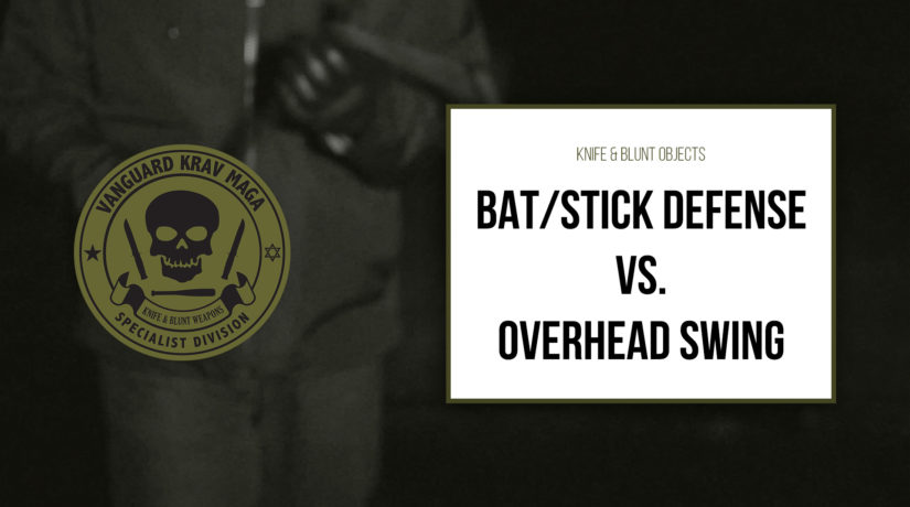 01-bat-stick-def-overhead-swing