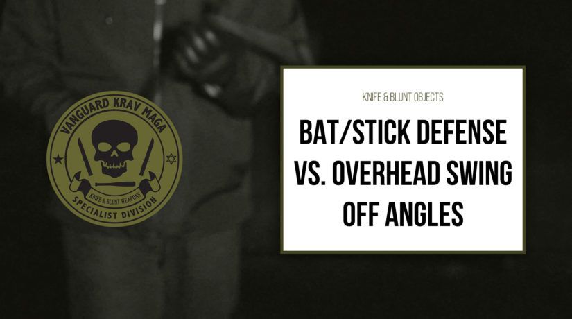 02-bat-stick-def-overhead-swing-off-angles