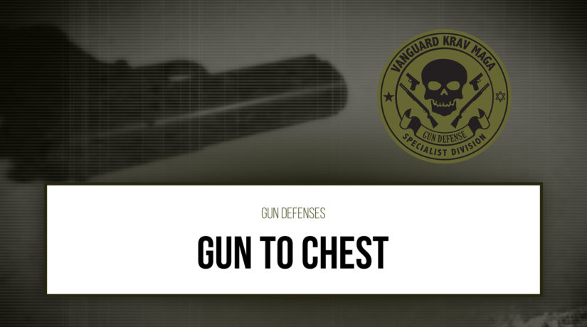 04-gun-to-chest