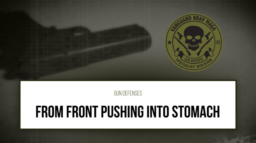 07-gun-front-pushing-stomach