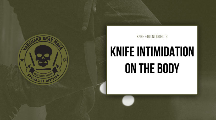 08-knife-intimidation-on-body