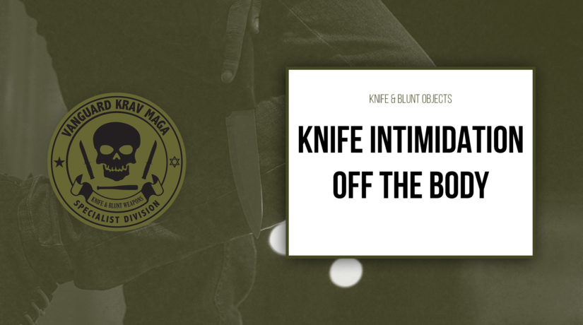 09-knife-intimidation-off-body