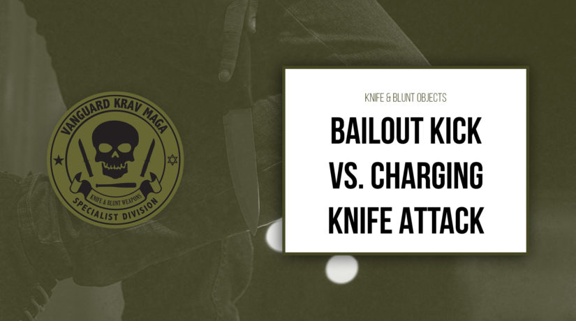 10-bailout-kick-knife-attack