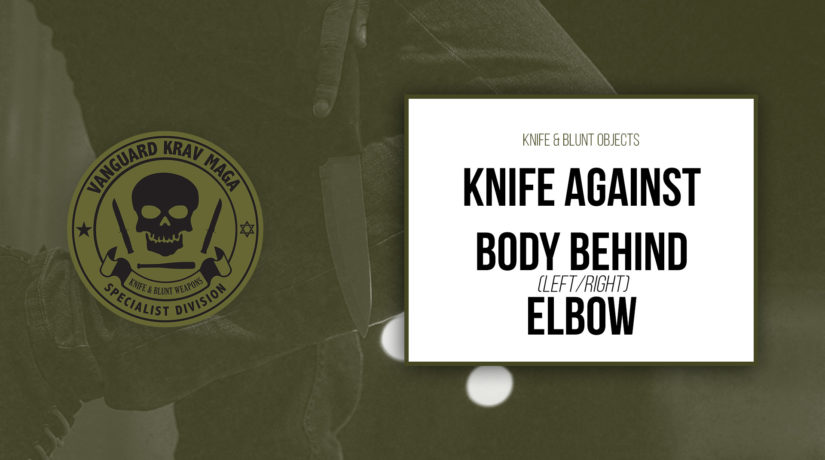 11-knife-against-body-behind-elbow