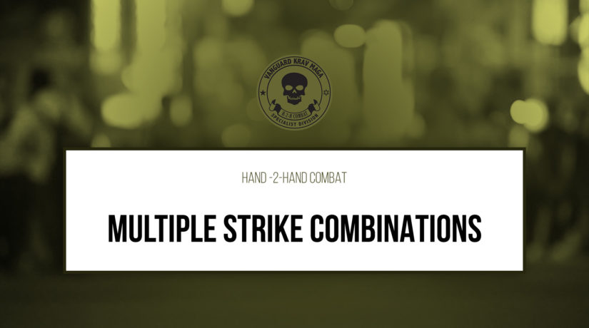 13-multiple-strike-combinations