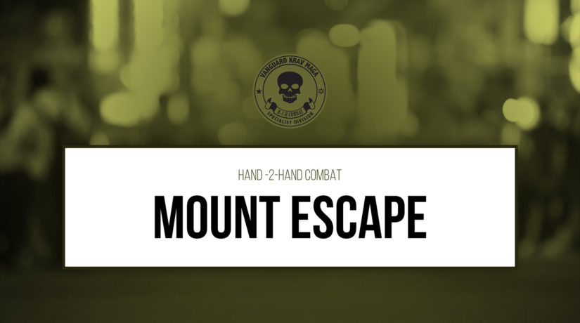 17-mount-escape
