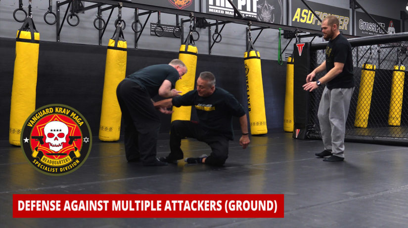 ground-defense-multiple-attackers-ground