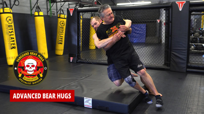 kravmaga-advanced-bear-hugs-feat