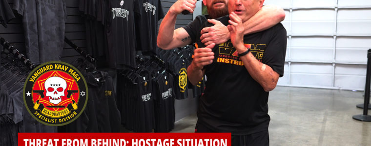 kravmaga-hostage-situation-thumb